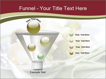 0000071200 PowerPoint Template - Slide 63