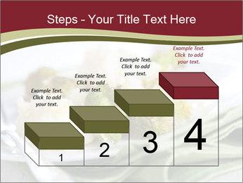 0000071200 PowerPoint Template - Slide 64
