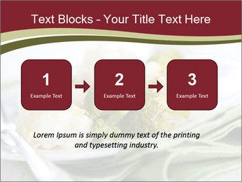 0000071200 PowerPoint Template - Slide 71