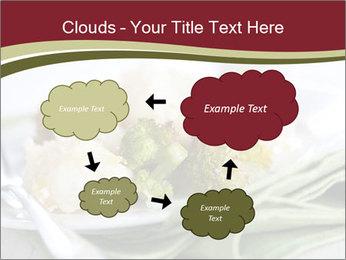 0000071200 PowerPoint Template - Slide 72