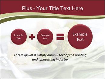 0000071200 PowerPoint Template - Slide 75