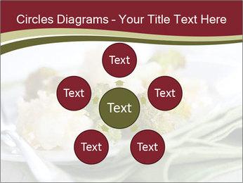 0000071200 PowerPoint Template - Slide 78