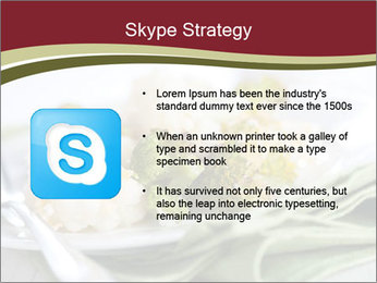 0000071200 PowerPoint Template - Slide 8