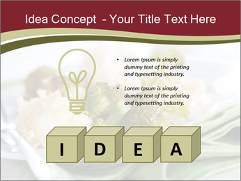0000071200 PowerPoint Template - Slide 80
