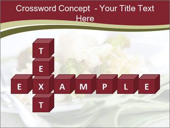 0000071200 PowerPoint Template - Slide 82