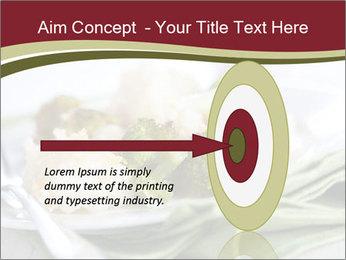 0000071200 PowerPoint Template - Slide 83