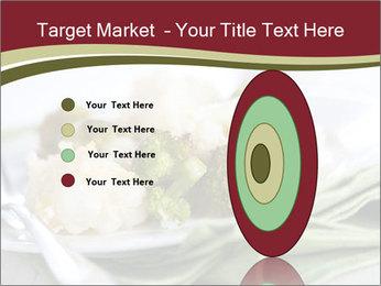 0000071200 PowerPoint Template - Slide 84