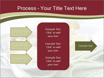 0000071200 PowerPoint Template - Slide 85