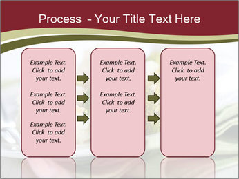 0000071200 PowerPoint Template - Slide 86