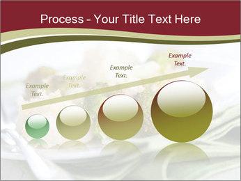 0000071200 PowerPoint Template - Slide 87