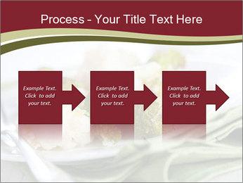 0000071200 PowerPoint Template - Slide 88