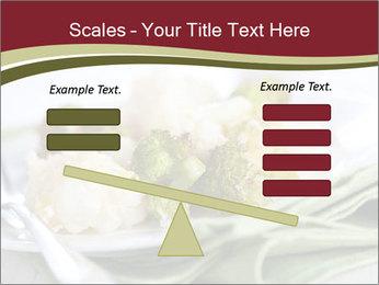 0000071200 PowerPoint Template - Slide 89