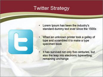 0000071200 PowerPoint Template - Slide 9