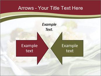 0000071200 PowerPoint Template - Slide 90