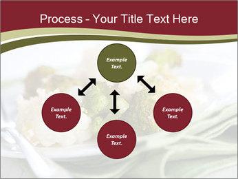 0000071200 PowerPoint Template - Slide 91