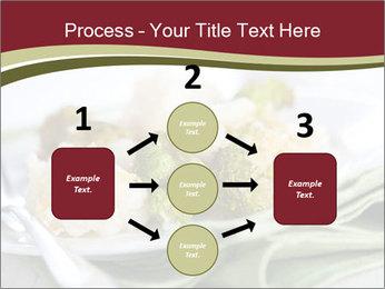 0000071200 PowerPoint Template - Slide 92