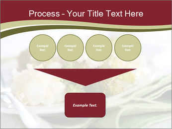 0000071200 PowerPoint Template - Slide 93