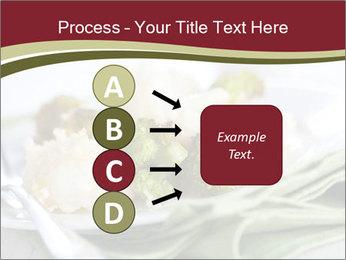0000071200 PowerPoint Template - Slide 94