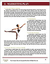 0000071200 Word Template - Page 8