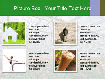0000071201 PowerPoint Template - Slide 14