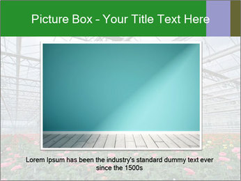0000071201 PowerPoint Template - Slide 15