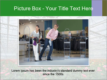 0000071201 PowerPoint Template - Slide 16