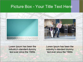 0000071201 PowerPoint Template - Slide 18