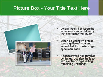 0000071201 PowerPoint Template - Slide 20