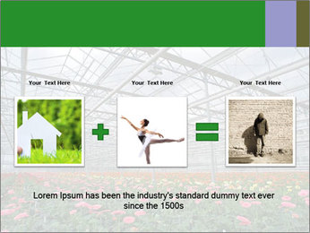 0000071201 PowerPoint Template - Slide 22