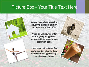 0000071201 PowerPoint Template - Slide 24