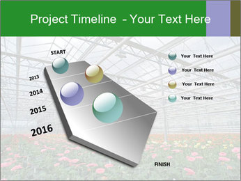 0000071201 PowerPoint Template - Slide 26