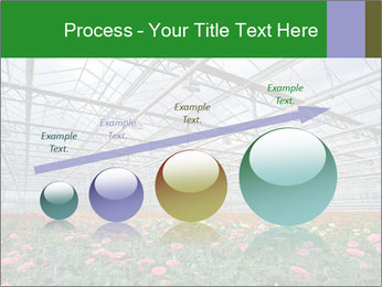 0000071201 PowerPoint Template - Slide 87