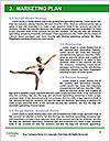 0000071201 Word Templates - Page 8
