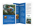 0000071202 Brochure Templates
