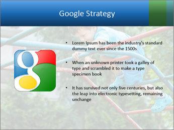 0000071202 PowerPoint Templates - Slide 10