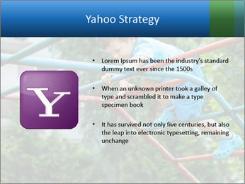 0000071202 PowerPoint Template - Slide 11
