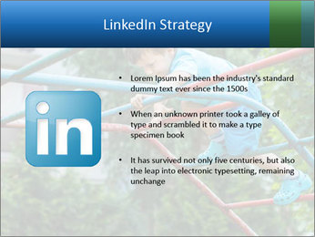 0000071202 PowerPoint Templates - Slide 12