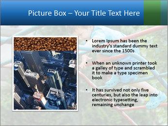 0000071202 PowerPoint Templates - Slide 13