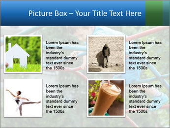 0000071202 PowerPoint Templates - Slide 14