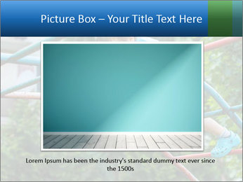 0000071202 PowerPoint Template - Slide 15