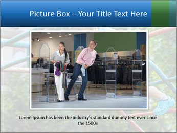 0000071202 PowerPoint Template - Slide 16