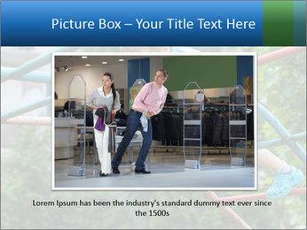 0000071202 PowerPoint Templates - Slide 16