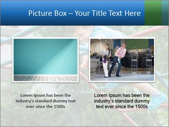 0000071202 PowerPoint Templates - Slide 18