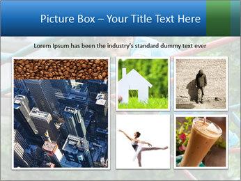 0000071202 PowerPoint Templates - Slide 19