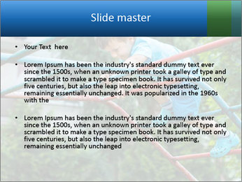 0000071202 PowerPoint Template - Slide 2