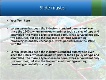 0000071202 PowerPoint Templates - Slide 2