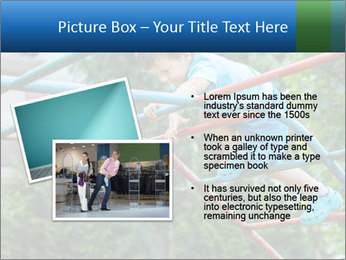 0000071202 PowerPoint Template - Slide 20
