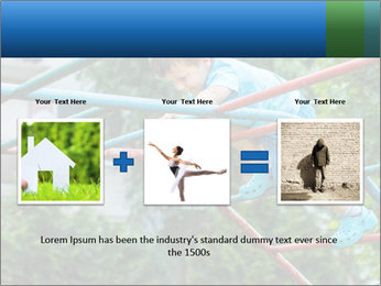 0000071202 PowerPoint Templates - Slide 22