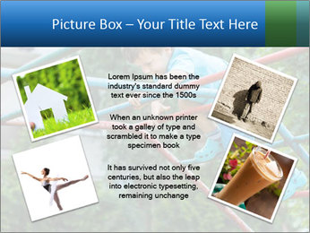 0000071202 PowerPoint Templates - Slide 24