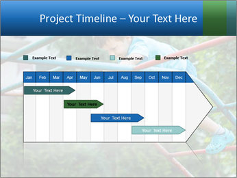 0000071202 PowerPoint Templates - Slide 25